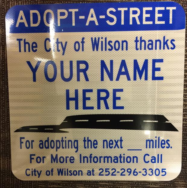 street-sign-image-620x622